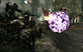 Videogioco Unreal Tournament III Xbox 360 1