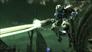 Videogioco Unreal Tournament III Xbox 360 2