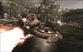 Videogioco Unreal Tournament III Xbox 360 3