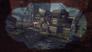 Videogioco Unreal Tournament III Xbox 360 7