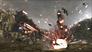 Videogioco Unreal Tournament III Xbox 360 8