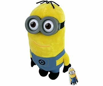 Minion BOB BEAR 30cm. super soft - 15