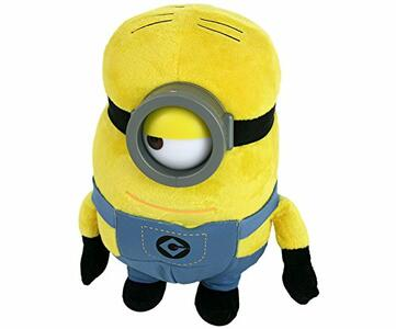 Minion BOB BEAR 30cm. super soft - 16