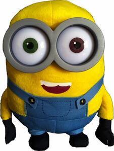 Minion BOB BEAR 30cm. super soft - 18