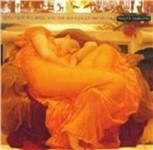 Waltz Darling - Vinile LP di Malcolm McLaren