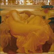 Waltz Darling - Deep in Vogue - Vinile LP di Malcolm McLaren