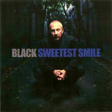 Sweetest Smile - Vinile 10'' di Black