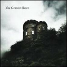 Once More from the Top - Vinile LP di Granite Shore