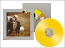 Quick Step & Side (Hq) - Vinile LP di Thompson Twins