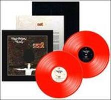 Set (Limited Edition) - Vinile LP di Thompson Twins