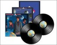 Into the Gap (Reissue) - Vinile LP di Thompson Twins