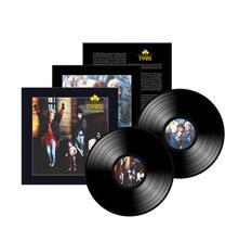 Here's to Future Days - Vinile LP di Thompson Twins
