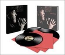 Still (180 gr. Deluxe Edition) - Vinile LP di Richard Thompson