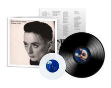 No Sense Of Sin - Vinile LP di Lotus Eaters