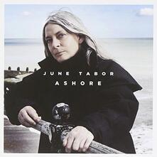 Ashore - Vinile LP di June Tabor