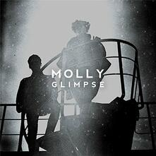 Glimpse - Vinile 10'' di Molly