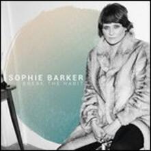 Break the Habit (Limited Edition) - Vinile LP di Sophie Barker