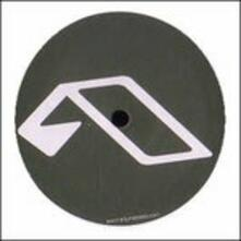 Tri-State (Remix) - Vinile LP di Above & Beyond