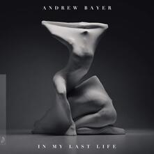 In My Last Life - Vinile LP di Andrew Bayer