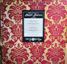 Stars on 33 - Vinile LP di Ralph Lawson