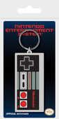 Idee regalo Portachiavi Nintendo. Nes Controller Pyramid