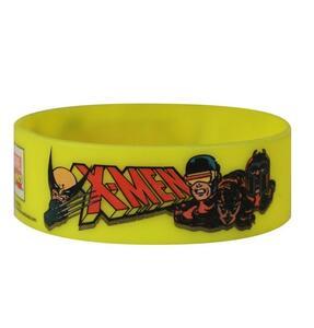 Braccialetto Marvel. X-Men - 2