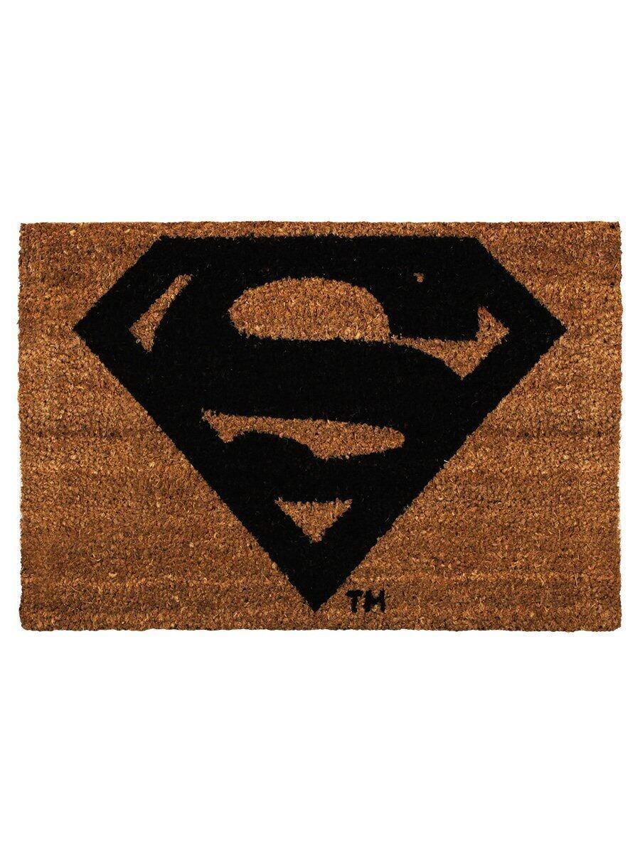 d133fafc91 Zerbino Superman. Logo - Pyramid - Idee regalo | IBS