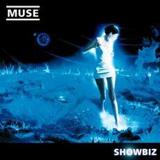 CD Showbiz Muse