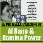 Le più belle canzoni di Al Bano e Romina Power