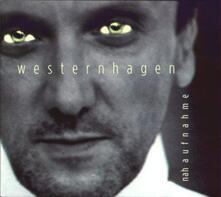 Nahaufnahme - Vinile LP di Westernhagen