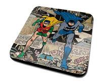 Sottobicchiere Dc Originals. Batman. Montage