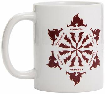 Tazza Harry Potter. Order of the Phoenix