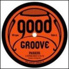 Artist Series 9 - Vinile LP di Parker