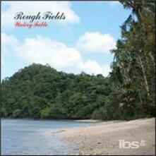 Watery Fable - Vinile 7'' di Rough Fields