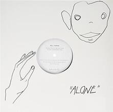 Private Time - Vinile LP di Belltowers