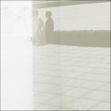 Swifter - Vinile LP di Swifter