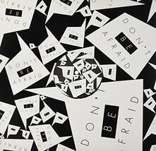 Azimuth Ep - Vinile LP di Alis