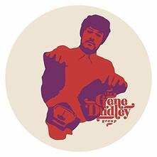 The Hilo Bay Halfway - Vinile LP di Gene Dudley (Group)