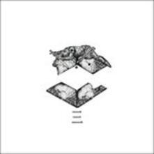 Doorman In Formant - Vinile LP di Metrist