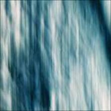 The Aquaplano - Vinile LP di Donato Dozzy,Nuel