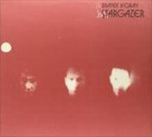 Stargazer - Vinile LP di Brandi Ifgray