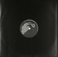 Only When it Is Darkest - Vinile LP di Craig Smith