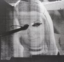Female - Vinile LP di Altar of Flies