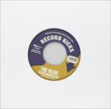 #Liarsandcheaters - Vinile LP di Trio Valore