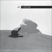 D-Evolution - Vinile LP di Lcc