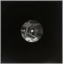 Loveless - Vinile LP di Facta