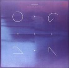 Happy Machine (Colonna Sonora) - Vinile LP