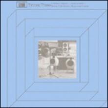 Traces Three - Vinile LP