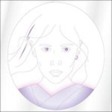 Quiltland - Vinile LP di Quiltland