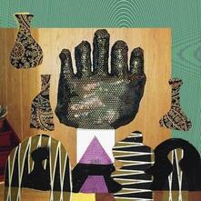 Golden Circle Afternoon - Vinile LP di B.J. Nilsen,Stilluppsteypa